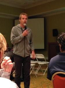 Klinsmann (2)